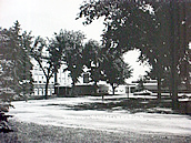1968—Watertown Elementary School / State Street NW