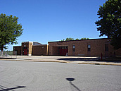 2007—Watertown Primary School / State Street NW